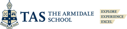 The Armidale School